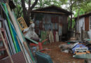 Hidden slums: neglected nooks of Bangkok