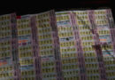 All you need to know about Thai Lottery