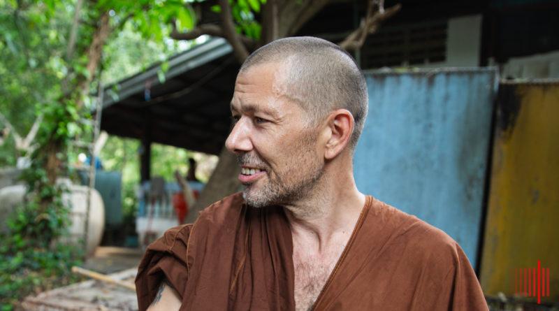 Debunking Monking VI: Practise Faith
